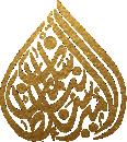 prince sultan ibn salman